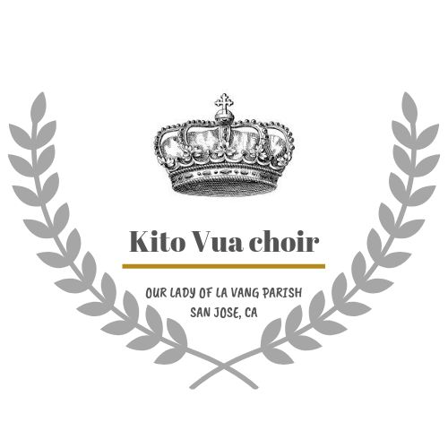 Ca Đoàn Kitô Vua